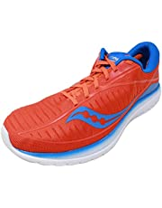 Saucony Men's Kinvara 10 Running Shoes