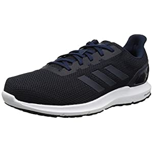 adidas  Men's Cosmic 2 Sl m Running Shoe
