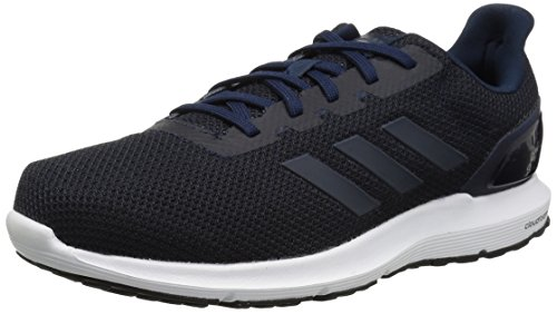 adidas Performance Men's Cosmic 2 Sl m Running Shoe, Collegiate Navy/Legend Ink/Core Black, 10 M US