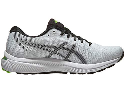 ASICS Men's Gel-Cumulus 22 Running Shoes 3