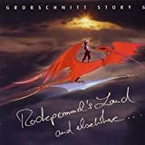 Grobschnitt Story 6 - Rockpommel's Land and Elsewhere... by Grobschnitt (2006-05-03)