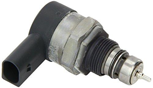 Bosch 0281002494 Pressure Regulator: