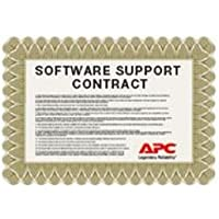 APC WBEXTWAR3YR-SP-08 Extended Warranty Service Pack - Technical support - phone consulting - 3 years - 24x7 - for P/N: SURT20KRMXLT, SURT20KRMXLT-1TF10K, SURT20KRMXLT-TF5, SYAF16KBXRMT, SYP12K12RMT-2