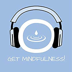 Get Mindfulness! Mindfulness training by hypnosis