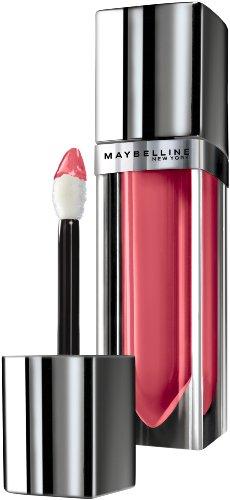 maybelline-new-york-color-sensational-color-elixir-lip-color-captivating-carnation-017-fluid-ounce