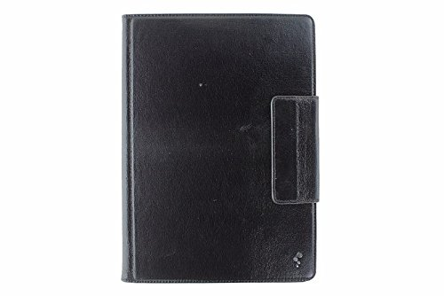 m-edge-universal-stealth-folio-case-for-10-inch-tablets-black
