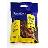 Hollings Pig Ear Strips Treat for Dogs 500g