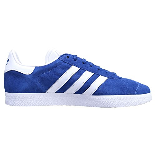Casual Gold White Gazelle Men's Royal Sneakers Collegiate adidas Met 0nAEFwq4Zx