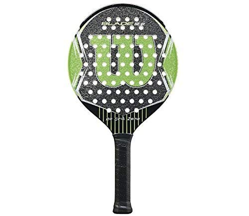 Wilson 2017 Blade Lite Paddle for sale  Delivered anywhere in USA