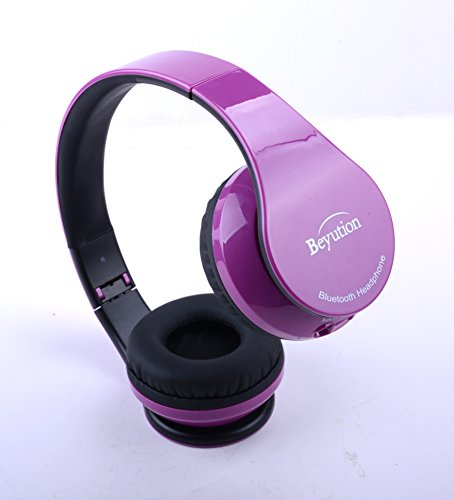 BEYUTION BLUETOOTH HEADPHONES WINDOWS 8 DRIVERS DOWNLOAD