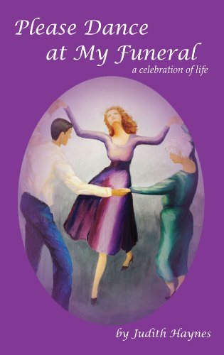 Read Online Please Dance at My Funeral ebook