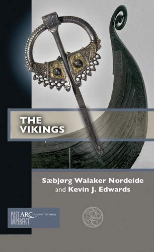 Vikings (Past Imperfect)