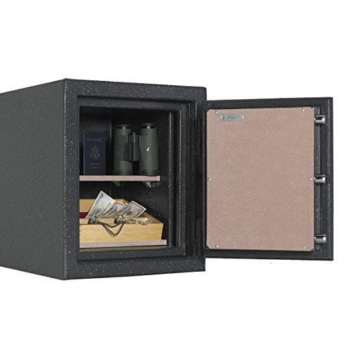 Amsec BF1512 U.L Listed Fire Rated Burglary Safes