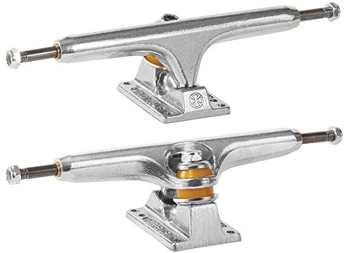Independent 215 Stage 11 Standard Skateboard Trucks 10