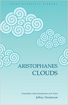 aristophanes-clouds
