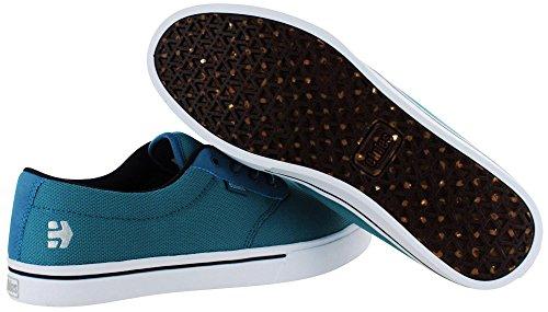 Etnies Men S Jameson  Eco Skateboard Shoe