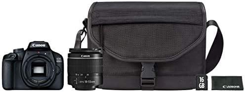 Cámara réflex digital portátil llevar al aire libr lente bolsa bolsa caso para la fotografía de disparo