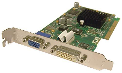 IBM - Elsa Erazor III 32MB VGA/DVI Video Card 09N5334 AGP