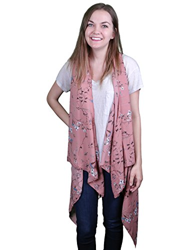 Funky Junques Womens Polyester Asymmetric product image