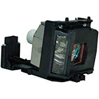 SpArc Bronze for Eiki EIP-2600 Projector Replacement Lamp with Housing