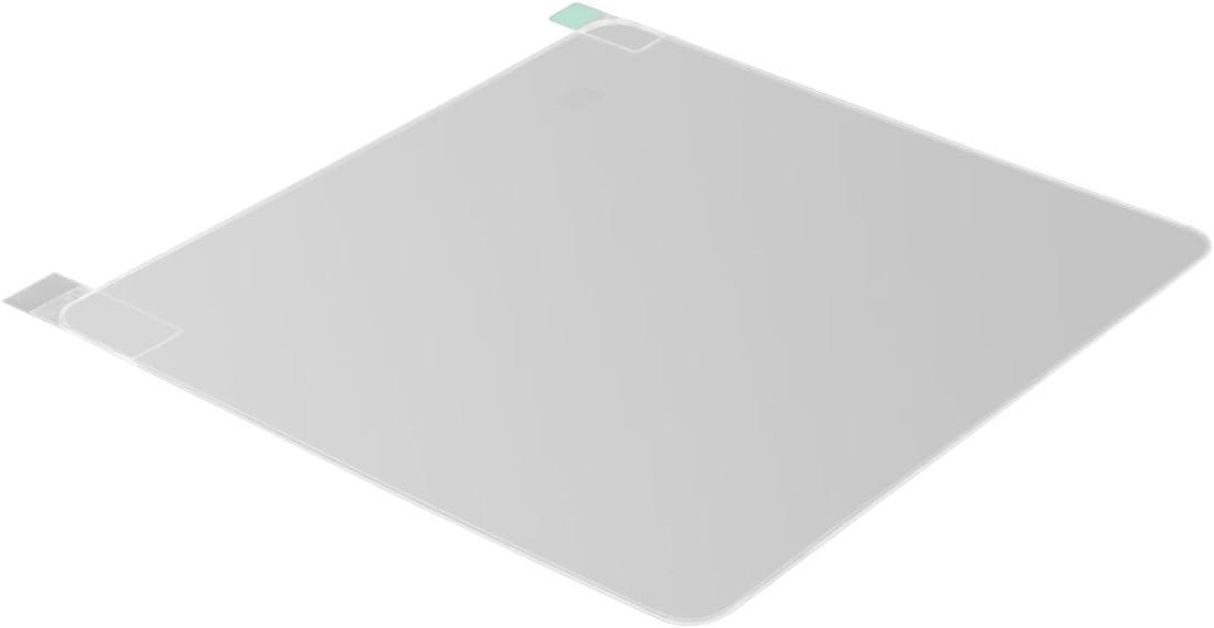 Garmin Folio - Protector para pantalla de proyector HUD: Amazon.es ...