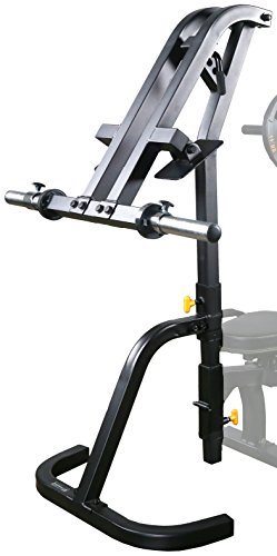 Powertec-Fitness-Workbench-Leg-Press-Accessory-Black