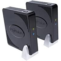 ProVision Wireless HD Sender Kit with Receiver and Transmitter