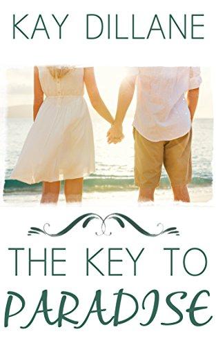 Key Paradise Kay Dillane ebook