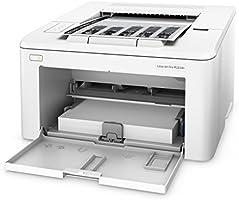 HP LaserJet M203dn - Impresora láser (PCL 5c, PCL 6, PDF 1.5, PWG ...