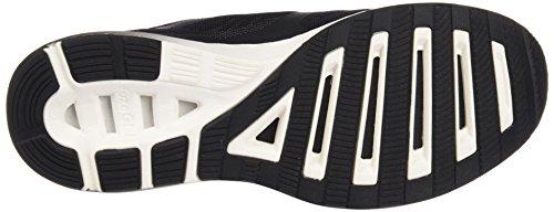 Asics FuzeX Lyte-Scarpa da corsa, colore: multicolore