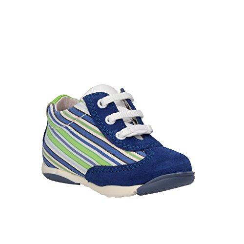 BALDUCCI - Zapatillas para niño multicolor multicolor