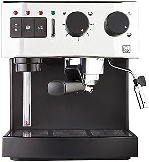 Briel ES 62 Cadiz - Máquina de café