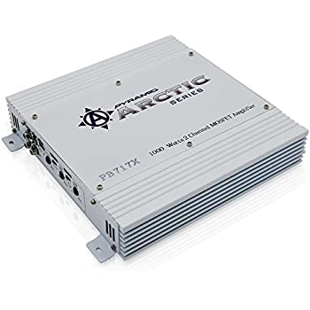 41g4ZXXO6QL._SL500_AC_SS350_ amazon com pyramid pb717x 1,000 watt 2 channel bridgeable