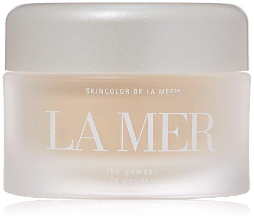 La Mer The Powder 05