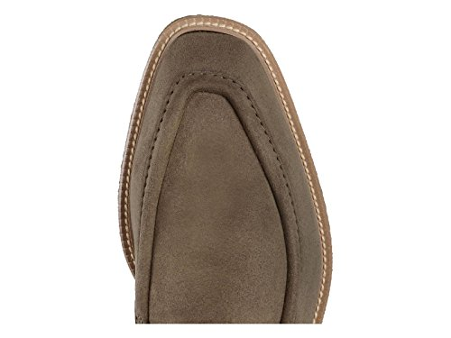 Stella McCartney falso falso monedero de cuero - Número de modelo: 430864 W0IK0 2135 Beige