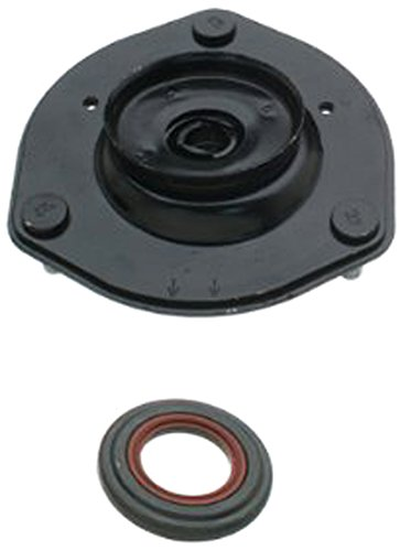 KYB SM5423 - Strut Mount Kit