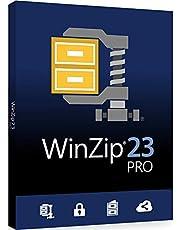 Corel WinZip 23 Pro - File Compression & Decompression