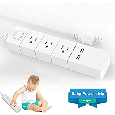 power-strip-with-usb-safety-surge-1