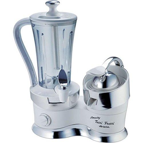 Ariete 420 licuadora - sets de electrodomésticos (Color blanco ...