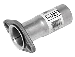 Wlk Xl moreover Wlk Xl likewise Dynomax furthermore  also . on walker exhaust pipe adapters