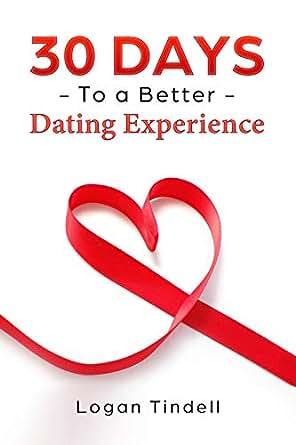 70 30 dating datingside for nerder og geeks