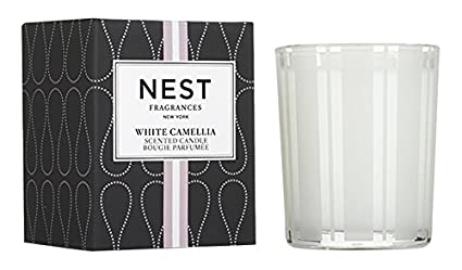 NEST Fragrances NEST02-ST Votive Candle, Sicilian Tangerine Quidsi
