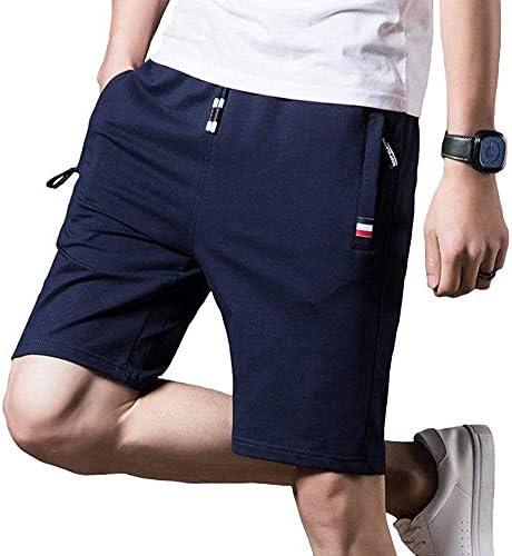 メンズ ハーフパンツ 5分丈 短パン 男 人気 ショートパンツ 半ズボン バンド調節可能な引きひも 通気性 大きいサイズ 夏 伸縮性ウエスト