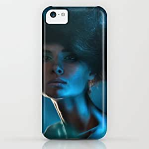 Society6 - Portrait. iPhone & iPod Case by Alexey & Julia
