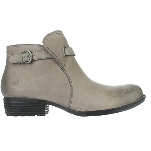 Jem Born Born Grey Jem Grey Born Womens Jem Womens Womens wq8xx1TH4