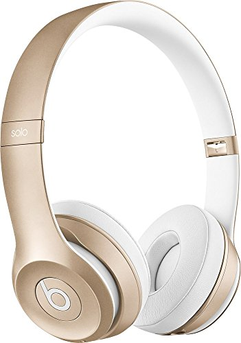Beats-by-Dr-Dre-Solo2-Wireless-On-Ear-Headphones-Gold