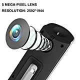 VEVOR Document Camera for Teachers A4 Scanning Size