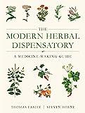 The Modern Herbal Dispensatory: A Medicine-Making