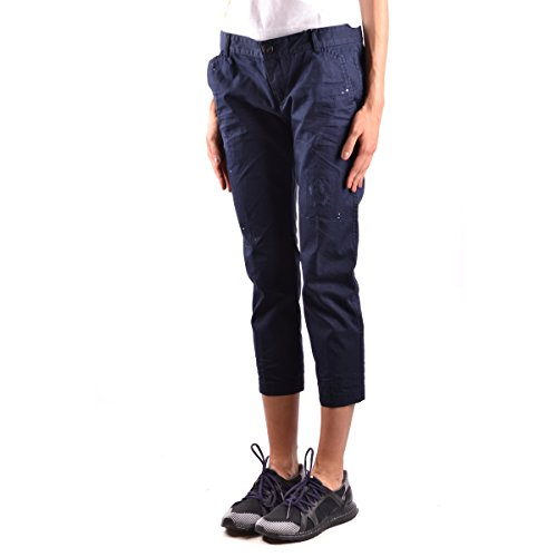 Pantalon Bleu Dsquared Pantalon Dsquared Bleu Bleu Pantalon Dsquared Pantalon Dsquared FR0T0q