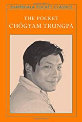 The Pocket Chögyam Trungpa (Shambhala Pocket Classics)